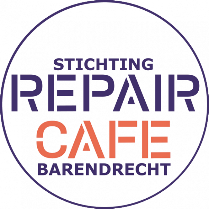 Stichting Repair Café Barendrecht